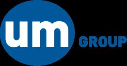 um_logo_3